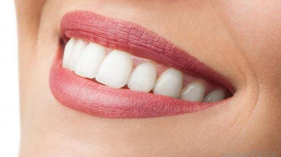 بهداشت کامل دهان و دندان